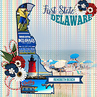 Delaware2.jpg