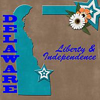 Delawareweb.jpg
