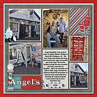 Delgadillo_s_Gift_Shop-001_copy.jpg