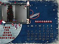 Desktop-Dec-2010.jpg