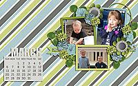 Desktop_Web1.jpg
