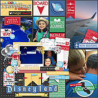 Destination-Magic2.jpg