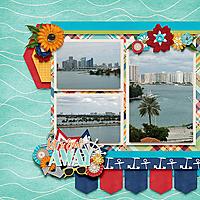 Destiny_Miami_Left.jpg