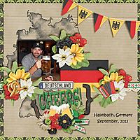 Deutschland1.jpg