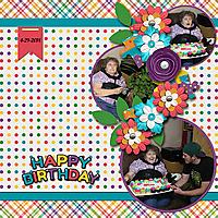 Diane_Birthday_web.jpg