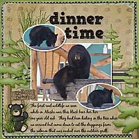 Dinner_Time.jpg