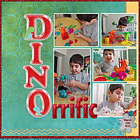 Dino_-_rrific.JPG