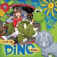 Dino_Buddy_med_-_1.jpg