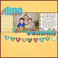 Dinomite_Birthday.JPG