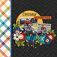Dinosaur-Motorcycle.jpg