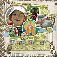 DinosaurPark_web.jpg