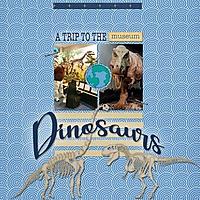Dinosaures_med_-_1.jpg