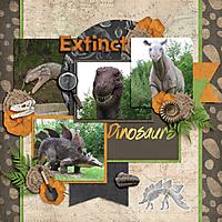 Dinosaurs1.jpg