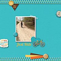 Dirt_Road_Diary30-001_copy.jpg