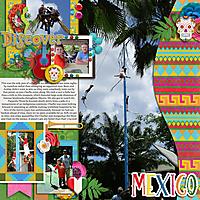 Discover-Mexico-small.jpg