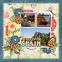Discover-Spain.jpg