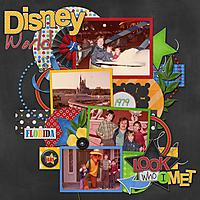Disney-1979-small.jpg