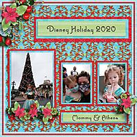 Disney-2020_600_.jpg