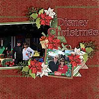 Disney-Christmas.jpg