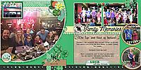 Disney-Meet-Up-DFD_FamilyMemories2-copy.jpg
