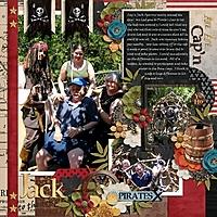 Disney2008_Jack_600x600_.jpg