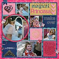 Disney2008_MagicalPrincessMakeOver_480x480_.jpg