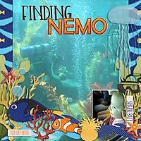 Disney2009_Nemo_600x600_.jpg