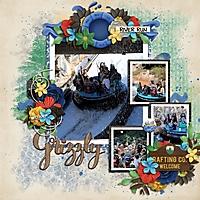 Disney2012_10_Grizzly_600x600_.jpg