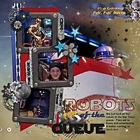 Disney2012_RobotsOfTheQueue_480x480_.jpg