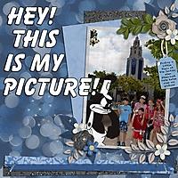Disney2015_Hey_600x600_.jpg