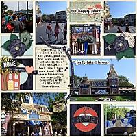 Disney2015_Home_468x468_.jpg