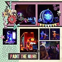 Disney2015_PaintTheNight1_490x490_.jpg