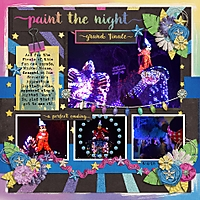 Disney2015_PainttheNightFinale_475x475_.jpg