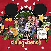 Disney2015_RidingBench_500x500_.jpg