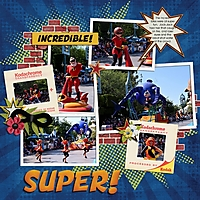 Disney2018_Incredibles_600x600_.jpg