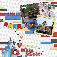 Disney2018_MainStreet_600x600_.jpg