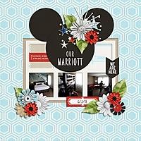 Disney2018_OurMarriott_600x600_.jpg