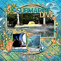 Disney2018_SubmarineDive_600x600_.jpg