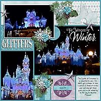 Disney2019_11_AllThatGlitters_600x600_.jpg