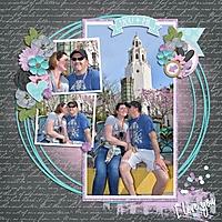 Disney2019_3_YouandMe_600x600_.jpg