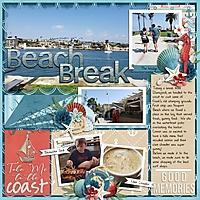 Disney2019_5_BeachBreak_600x600_.jpg