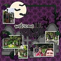 Disney2019_5_Graveyard_600x600_.jpg