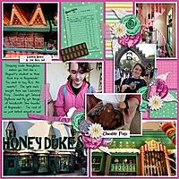 Disney2019_5_Honeydukes_600x600_.jpg