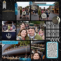 Disney2019_5_OpeningMerch_600x600_.jpg