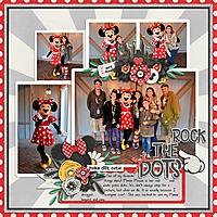 Disney2019_5_RocktheDots_600x600_.jpg
