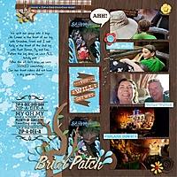 Disney2019_8_BriarPatch_600x600_.jpg