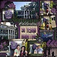 Disney2019_8_Celebrating50YearsHaunting_600x600_.jpg