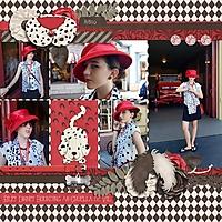 Disney2019_8_Cruella_600x600_.jpg