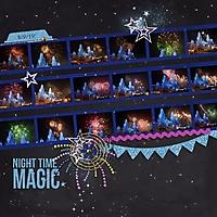 Disney2019_8_Fireworks_700x700_.jpg