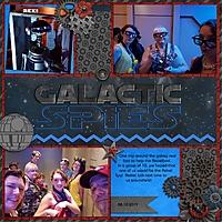 Disney2019_8_GalacticSpies_600x600_.jpg